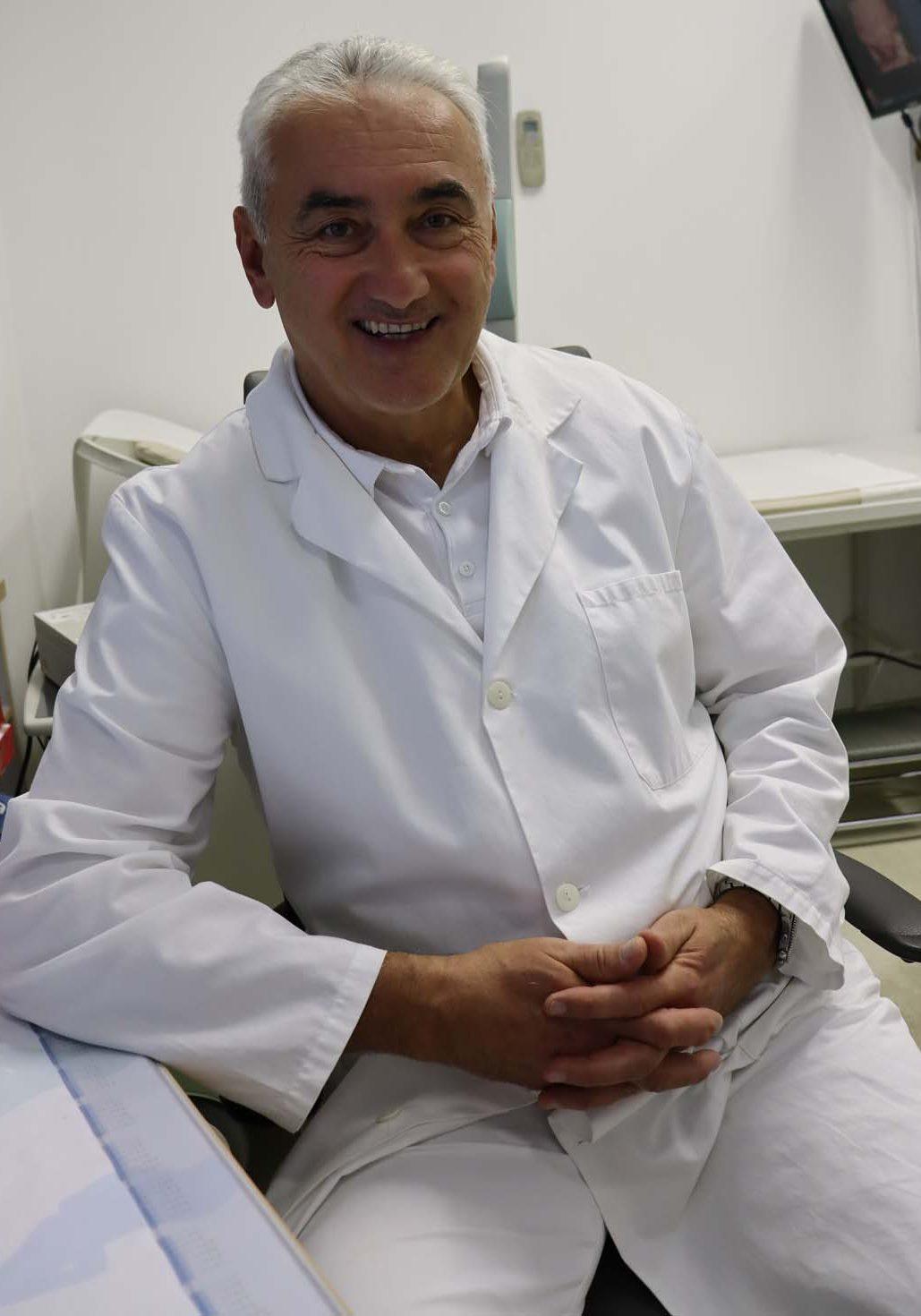 dr_ratko_tatalovic
